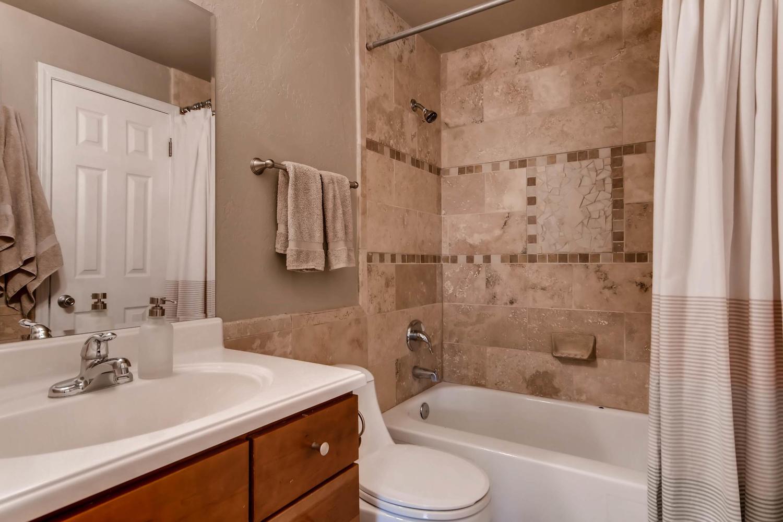 12979 W 20th Ave Golden CO-large-017-9-2nd Floor Master Bathroom-1500x1000-72dpi.jpg