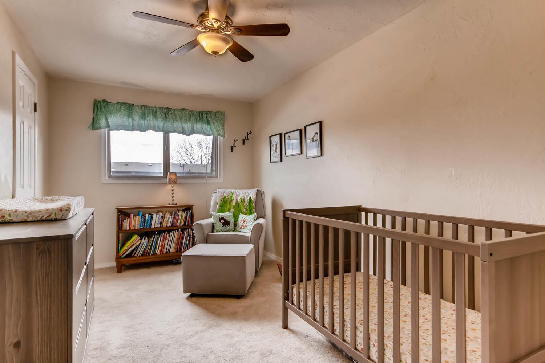 12979 W 20th Ave Golden CO-large-019-16-2nd Floor Bedroom-1500x1000-72dpi.jpg