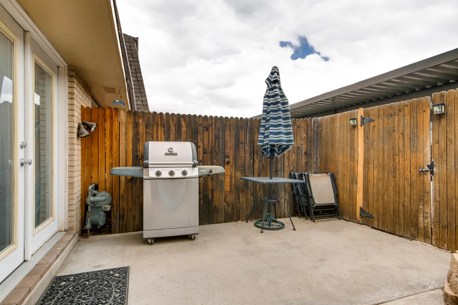 12979 W 20th Ave Golden CO-large-024-17-Patio-1500x1000-72dpi.jpg