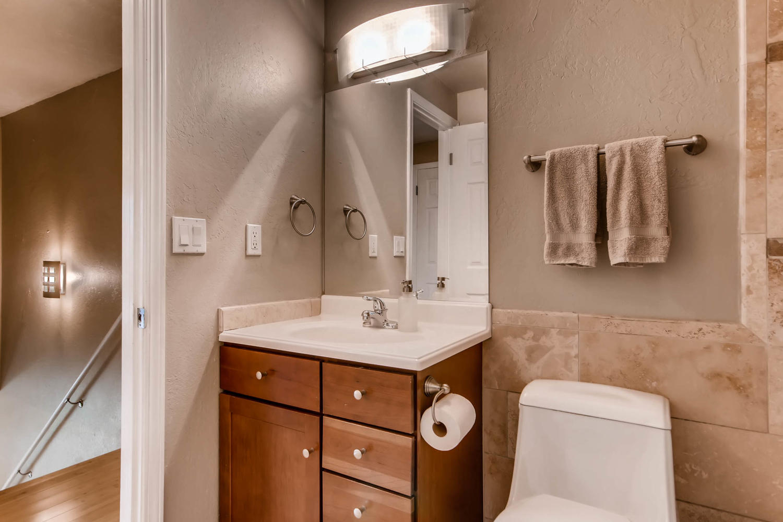 12979 W 20th Ave Golden CO-large-018-27-2nd Floor Master Bathroom-1500x1000-72dpi.jpg