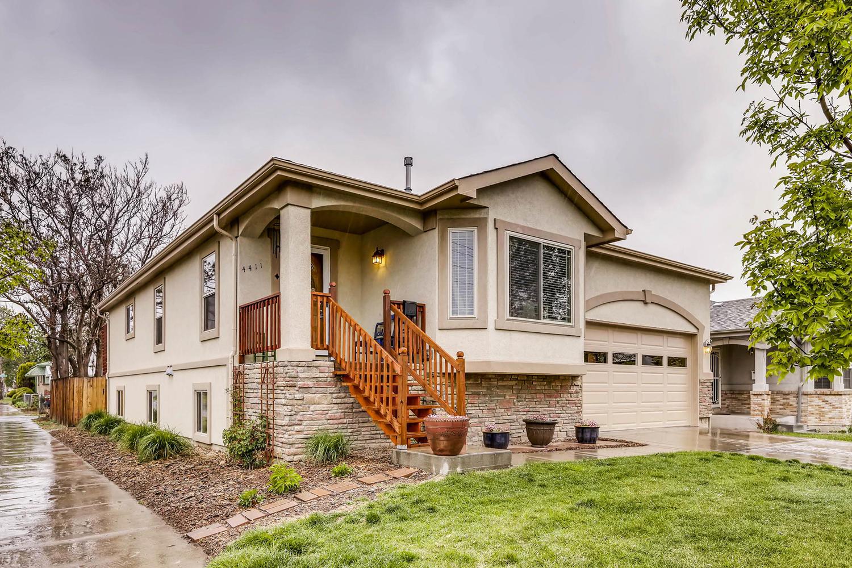 4411 Fillmore St Denver CO-large-002-7-Exterior Front-1500x1000-72dpi.jpg