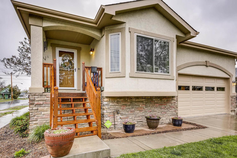 4411 Fillmore St Denver CO-large-003-2-Exterior Front Entry-1500x1000-72dpi.jpg