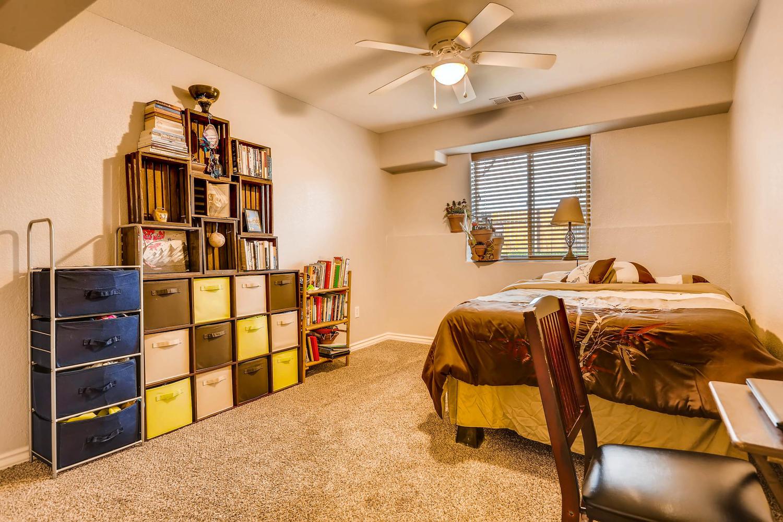 4411 Fillmore St Denver CO-large-016-15-Bedroom-1500x1000-72dpi.jpg