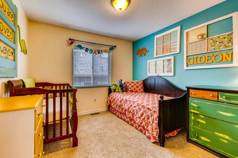 4411 Fillmore St Denver CO-large-018-20-Bedroom-1500x1000-72dpi.jpg
