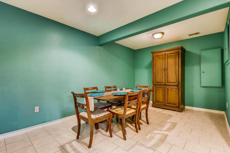 4411 Fillmore St Denver CO-large-020-27-Lower Level Dining Room-1500x1000-72dpi.jpg