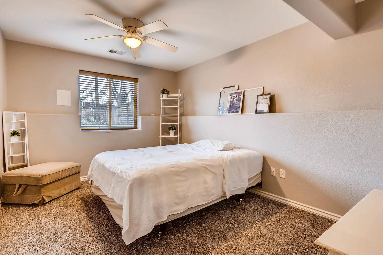 4411 Fillmore St Denver CO-large-023-22-Lower Level Bedroom-1500x1000-72dpi.jpg