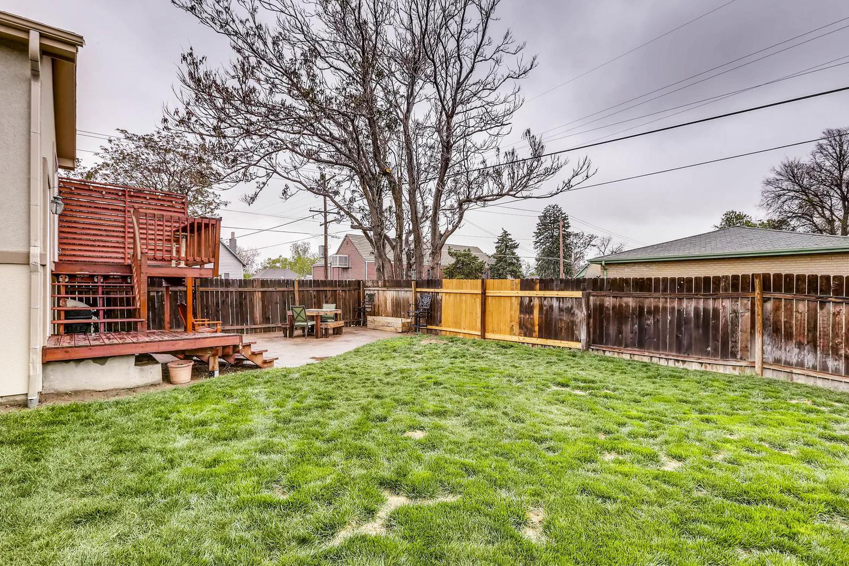 4411 Fillmore St Denver CO-large-027-28-Back Yard-1500x1000-72dpi.jpg
