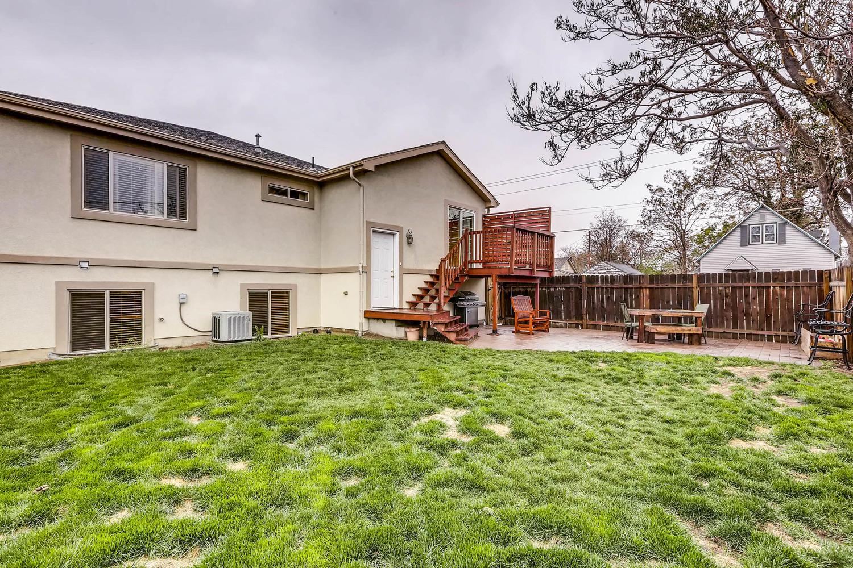 4411 Fillmore St Denver CO-large-028-26-Back Yard-1500x1000-72dpi.jpg