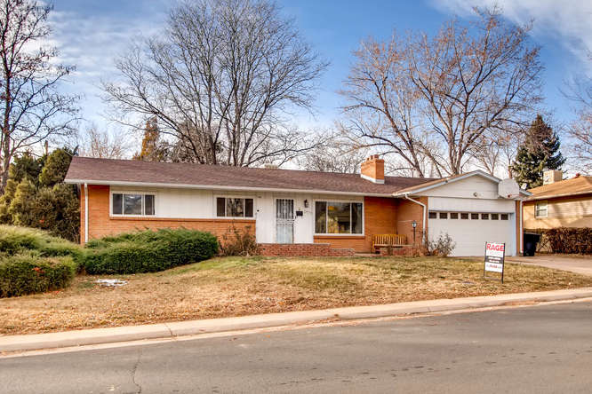 2977 S Wolff St Denver CO-small-002-2-Exterior Front-666x445-72dpi.jpg