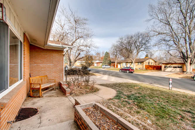 2977 S Wolff St Denver CO-small-004-1-Front Porch-666x444-72dpi.jpg