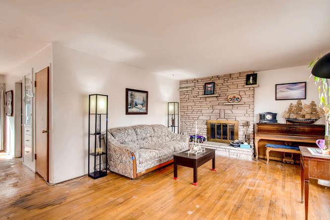 2977 S Wolff St Denver CO-small-007-15-Living Room-666x444-72dpi.jpg
