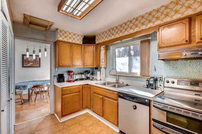 2977 S Wolff St Denver CO-small-010-22-Kitchen-666x444-72dpi.jpg