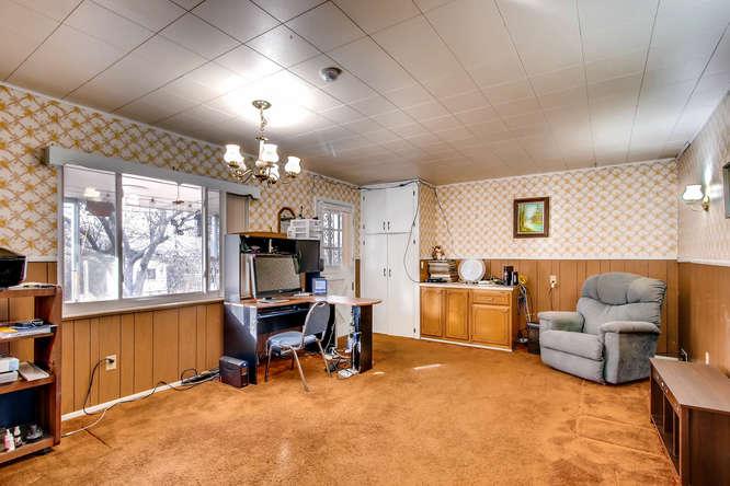 2977 S Wolff St Denver CO-small-013-18-Family Room-666x444-72dpi.jpg