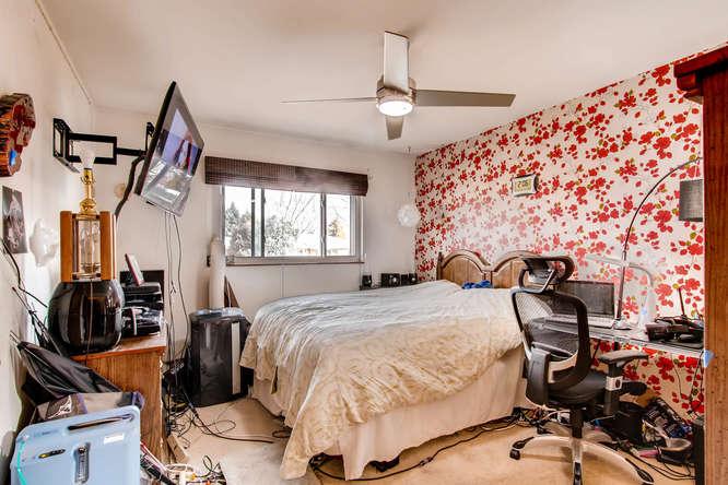 2977 S Wolff St Denver CO-small-015-28-Master Bedroom-666x444-72dpi.jpg