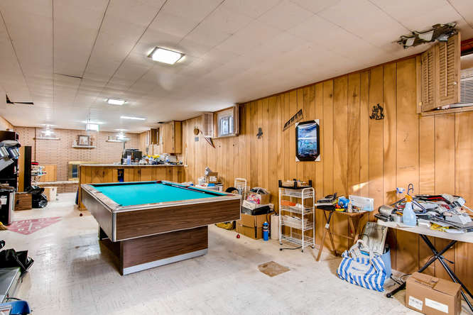 2977 S Wolff St Denver CO-small-022-26-Lower Level Recreation Room-666x444-72dpi.jpg