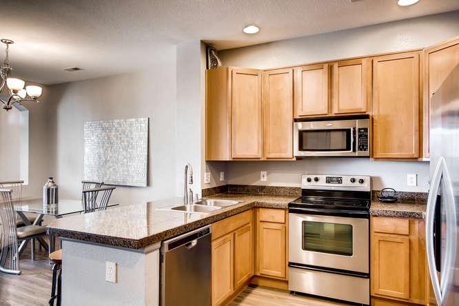 15296 W 66th Dr Unit F Arvada-small-010-23-Kitchen-666x444-72dpi.jpg