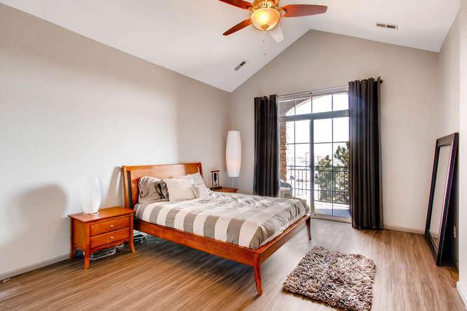 15296 W 66th Dr Unit F Arvada-small-016-5-2nd Floor Master Bedroom-666x444-72dpi.jpg
