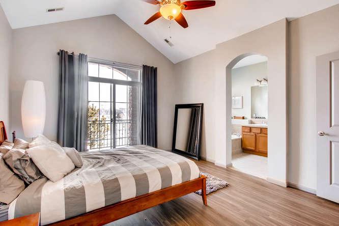 15296 W 66th Dr Unit F Arvada-small-017-26-2nd Floor Master Bedroom-666x444-72dpi.jpg