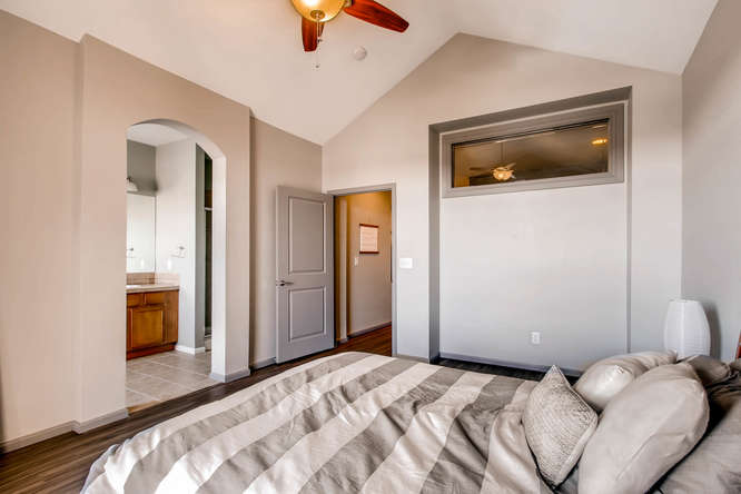 15296 W 66th Dr Unit F Arvada-small-018-2-2nd Floor Master Bedroom-666x444-72dpi.jpg