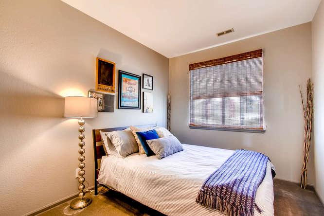 15296 W 66th Dr Unit F Arvada-small-021-15-2nd Floor Bedroom-666x444-72dpi.jpg