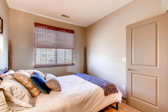 15296 W 66th Dr Unit F Arvada-small-022-10-2nd Floor Bedroom-666x444-72dpi.jpg