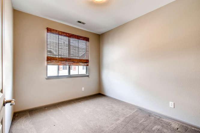 15296 W 66th Dr Unit F Arvada-small-024-16-2nd Floor Bedroom-666x444-72dpi.jpg