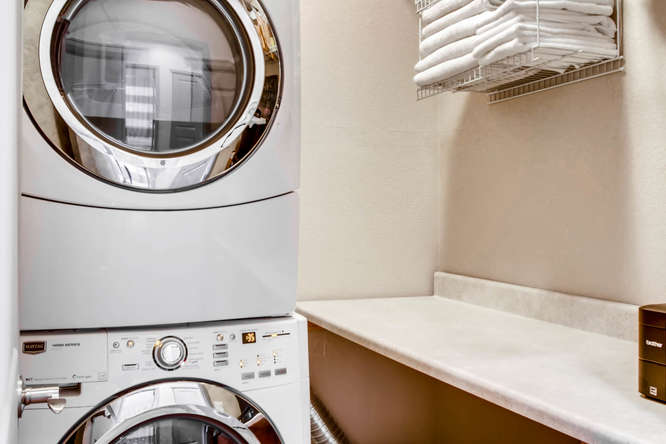 15296 W 66th Dr Unit F Arvada-small-026-27-2nd Floor Laundry RoomEdit-666x444-72dpi.jpg