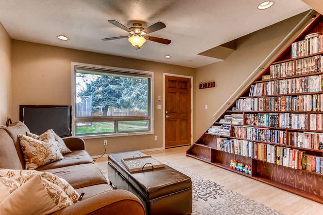 12979 W 20th Ave Golden CO-small-005-22-Living Room-666x444-72dpi.jpg