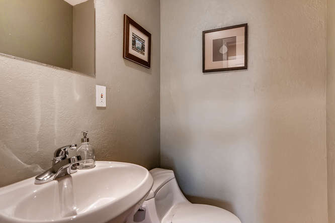 12979 W 20th Ave Golden CO-small-014-12-Powder Room-666x444-72dpi.jpg