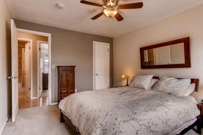 12979 W 20th Ave Golden CO-small-016-14-2nd Floor Master Bedroom-666x444-72dpi.jpg