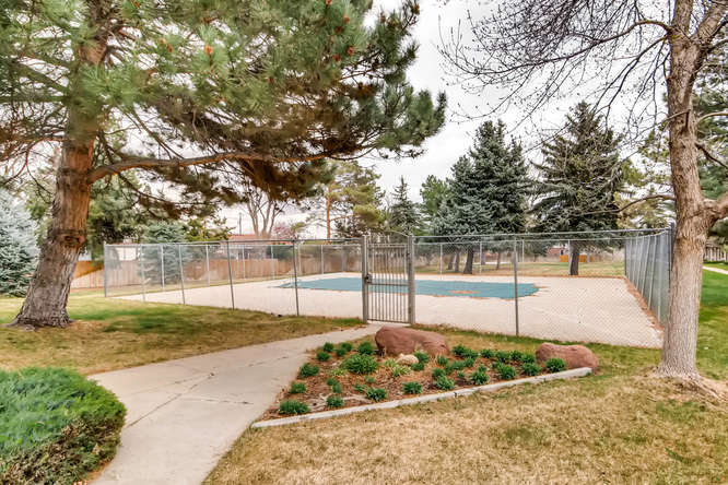 12979 W 20th Ave Golden CO-small-028-25-Exterior Pool-666x444-72dpi.jpg