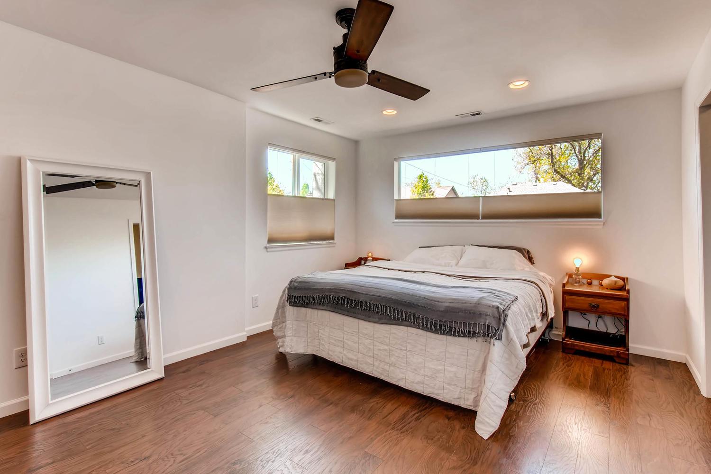 3071 Dexter St Denver CO 80207-large-015-4-Master Bedroom-1500x1000-72dpi.jpg