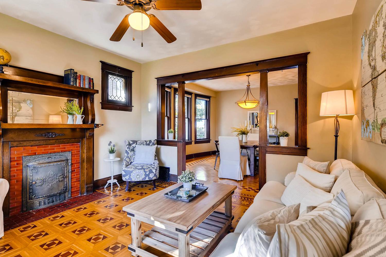 2727 Josephine St Denver CO-large-005-7-Living Room-1500x999-72dpi.jpg