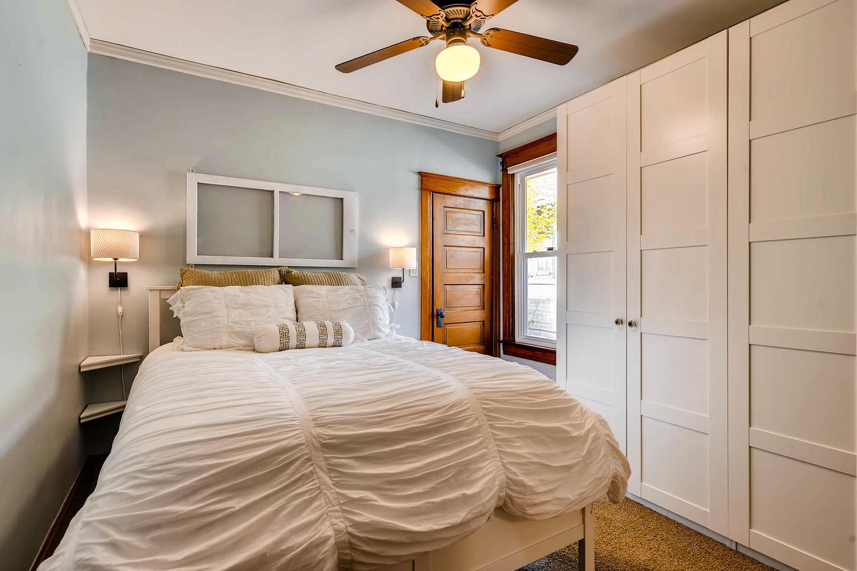 2727 Josephine St Denver CO-large-013-8-Master Bedroom-1500x999-72dpi.jpg