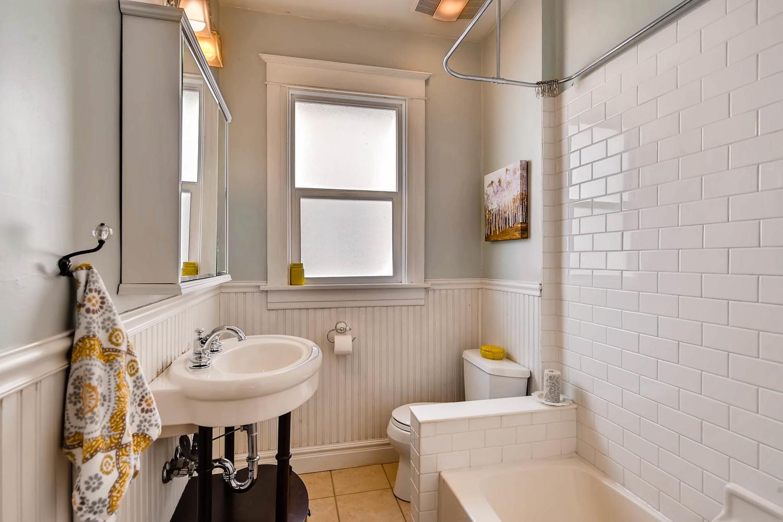 2727 Josephine St Denver CO-large-015-9-Master Bathroom-1500x999-72dpi.jpg