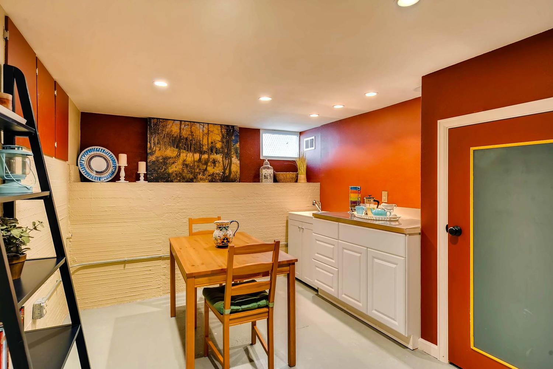2727 Josephine St Denver CO-large-019-12-Lower Level Kitchenette-1500x999-72dpi.jpg