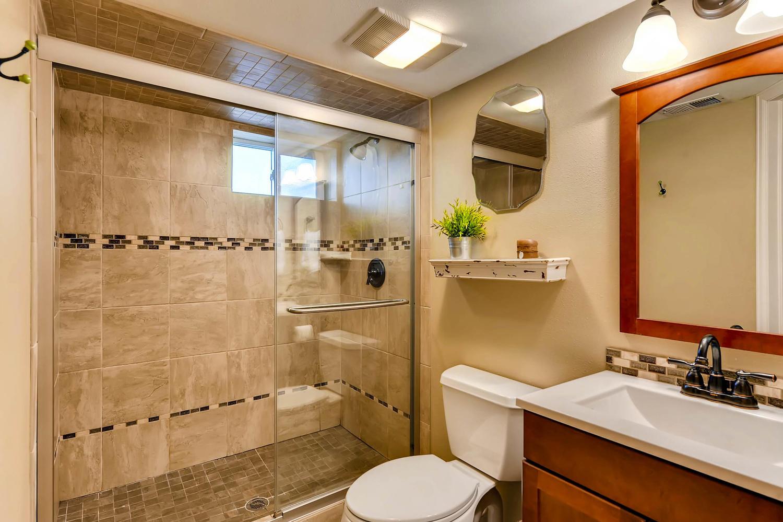 2727 Josephine St Denver CO-large-020-14-Lower Level Bathroom-1500x999-72dpi.jpg