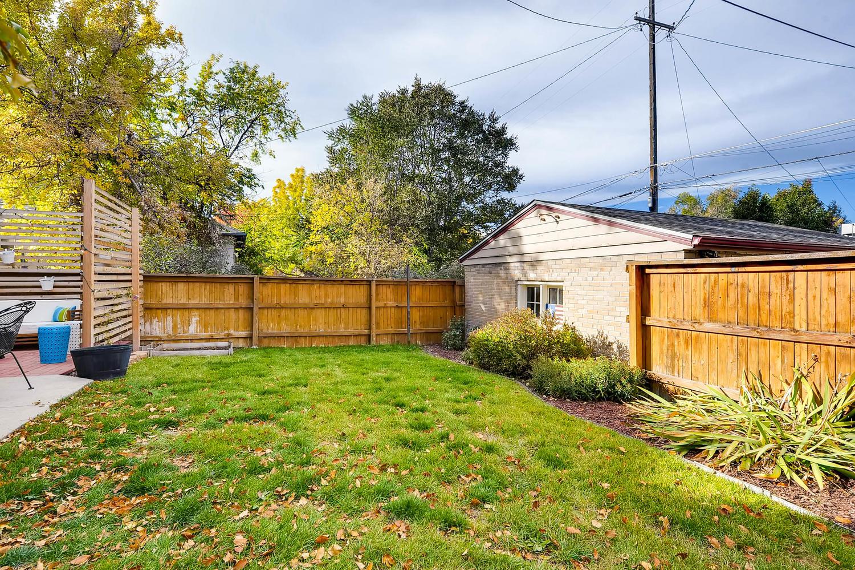 2727 Josephine St Denver CO-large-027-22-Back Yard-1500x999-72dpi.jpg