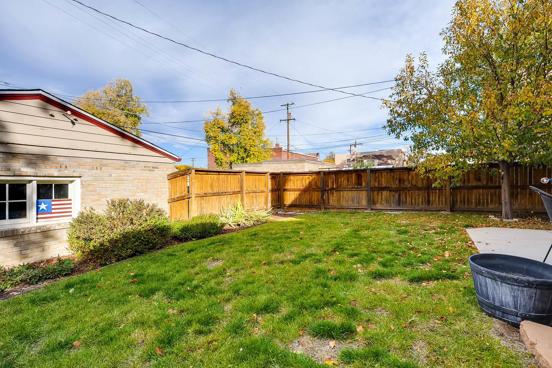 2727 Josephine St Denver CO-large-028-23-Back Yard-1500x999-72dpi.jpg
