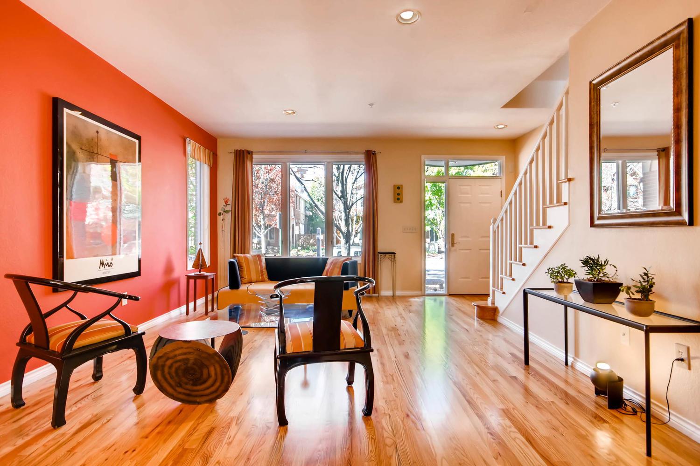 20 S Monroe St Denver CO 80209-large-004-17-Living Room-1500x1000-72dpi.jpg