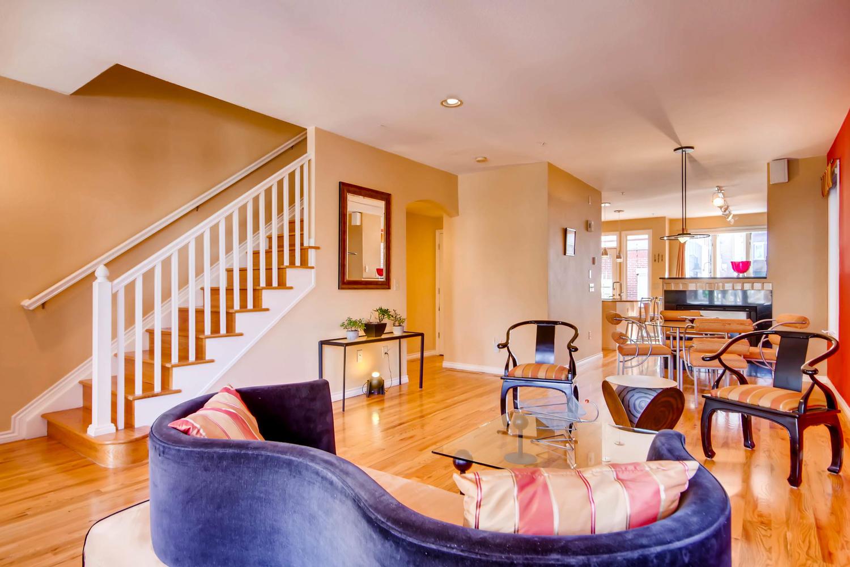 20 S Monroe St Denver CO 80209-large-005-25-Living Room-1500x1000-72dpi.jpg