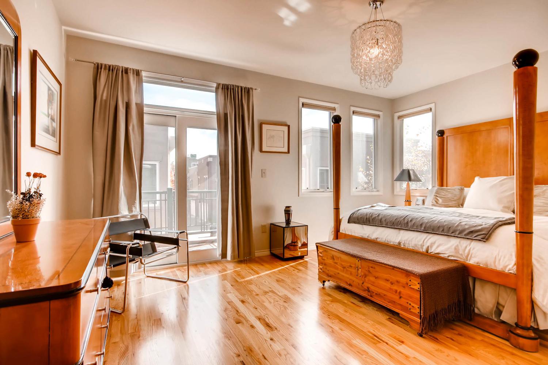 20 S Monroe St Denver CO 80209-large-017-20-2nd Floor Master Bedroom-1500x1000-72dpi.jpg
