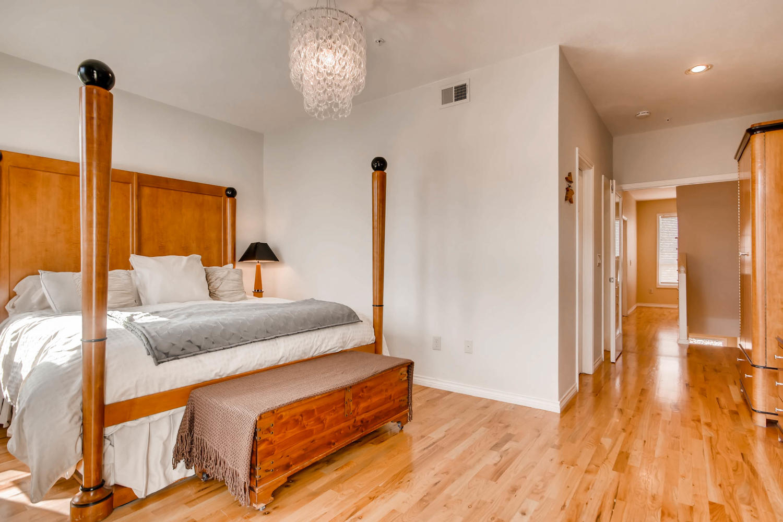 20 S Monroe St Denver CO 80209-large-018-23-2nd Floor Master Bedroom-1500x1000-72dpi.jpg