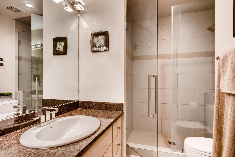 20 S Monroe St Denver CO 80209-large-022-39-2nd Floor Bathroom-1500x1000-72dpi.jpg