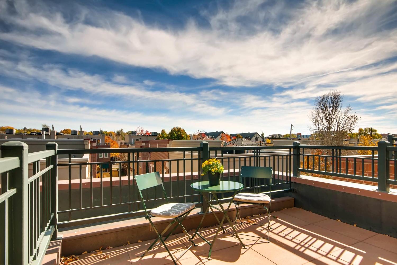 20 S Monroe St Denver CO 80209-large-034-46-Balcony-1500x1000-72dpi.jpg