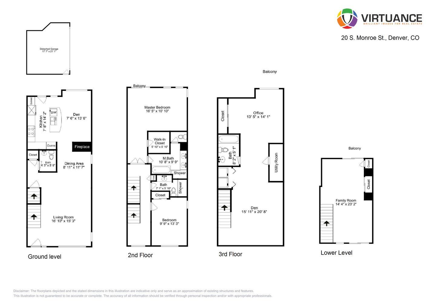20 S Monroe St Denver CO 80209-large-049-50-Floorplan-1414x1000-72dpi.jpg