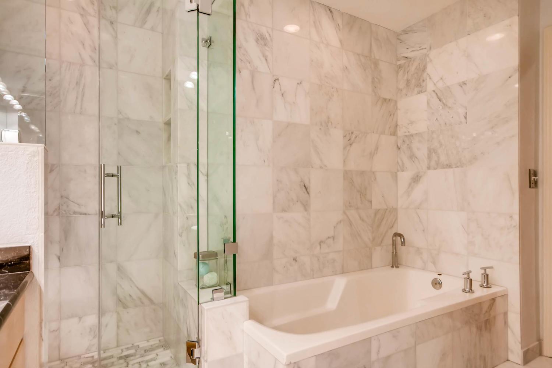20 S Monroe St Denver CO 80209-large-026-56-2nd Floor Master Bathroom-1500x1000-72dpi.jpg