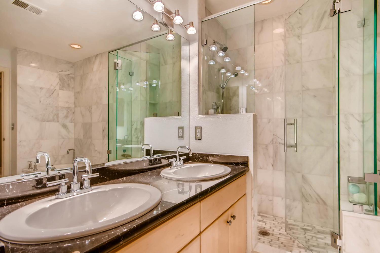 20 S Monroe St Denver CO 80209-large-033-57-2nd Floor Master Bathroom-1500x1000-72dpi.jpg