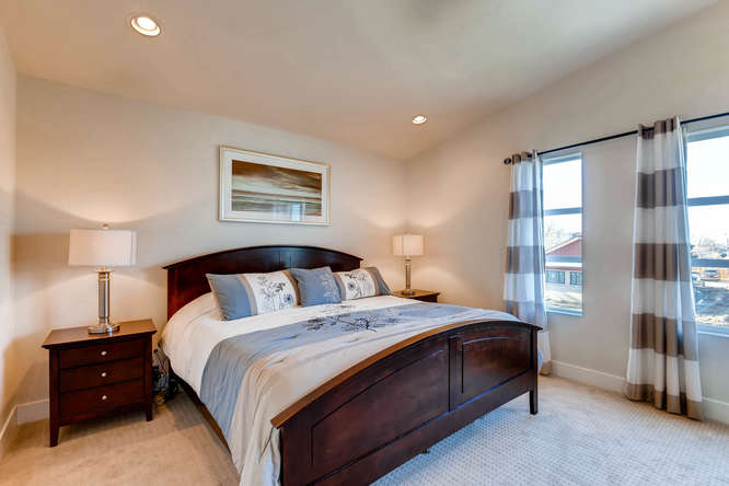 5012 E Thrill Pl Denver CO-small-013-7-2nd Floor Master Bedroom-666x445-72dpi.jpg