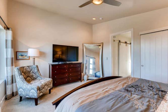 5012 E Thrill Pl Denver CO-small-015-15-2nd Floor Master Bedroom-666x445-72dpi.jpg